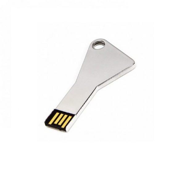 usb stick sleutel zonder logo