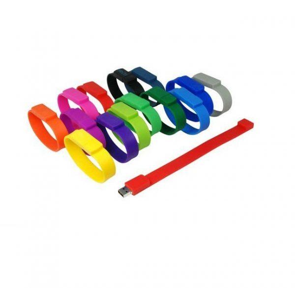 armband-usb-stick-bedrukken